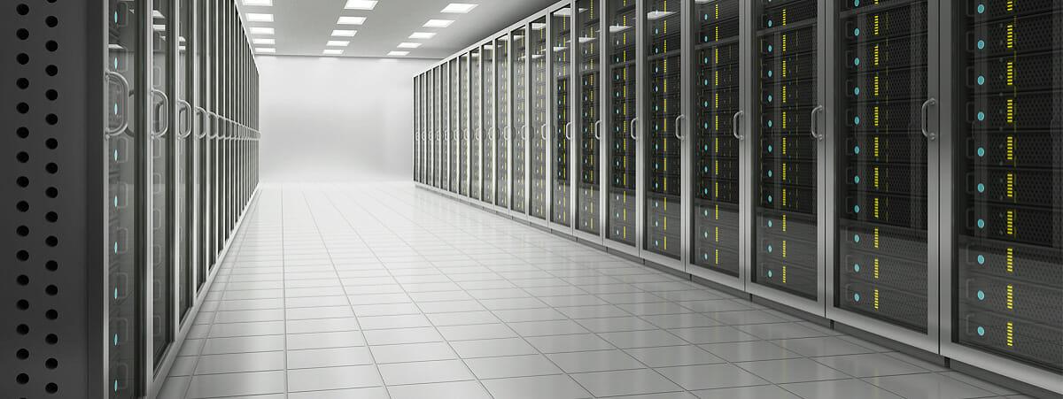 Sensitive Data & Security